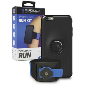 Quad Lock Run Kit iPhone 6 PLUS/6s PLUS